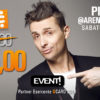 IMG_Post_Facebook_Partner_Esercenti_GCard_Strategy_Pintus_Arena_di_Verona