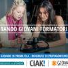 img_post_facebook_progetto_ciak_bando_formatori