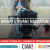 img_post_facebook_progetto_ciak_bando_narratori