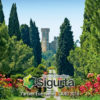 IMG_Link_Facebook_1200x630px_Parco_Giardino_Sigurtà