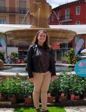 Veronica Gasparini – IOCISONO